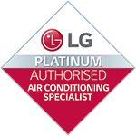 2270-AIR-CON-Authorised-Air-Conditioning-Specialist-Logo_Platinum